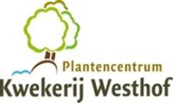 Kwekerij Westhof